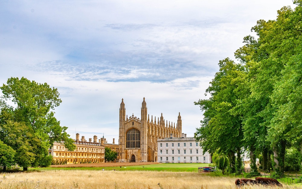 News and articles | Best affordable hotels in Cambridge