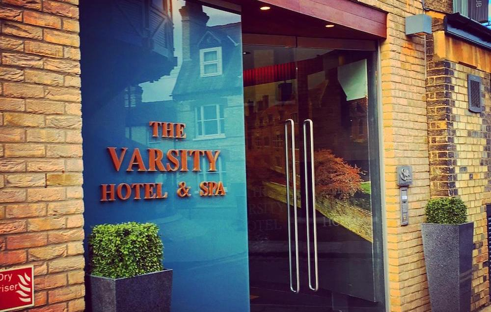 /assets/images/the-varsity-hotel-spa.jpg
